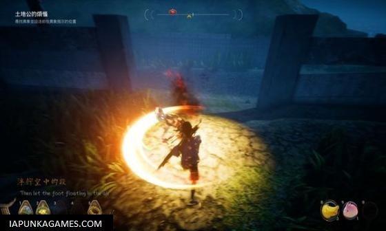 Pagui Screenshot 3, Full Version, PC Game, Download Free