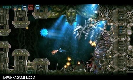 Remote Life Screenshot 3, Full Version, PC Game, Download Free