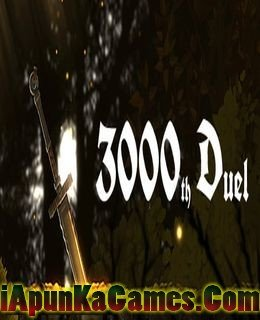 3000th Duel Free Download ApunKaGames