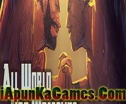 All World Pro Wrestling Free Download ApunKaGame
