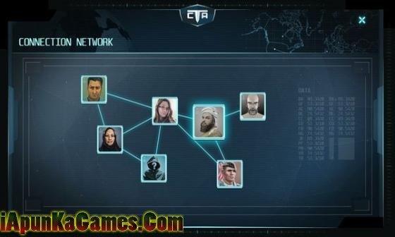 Counter Terrorist Agency Screenshot 3, Full Version, PC Game, Download Free