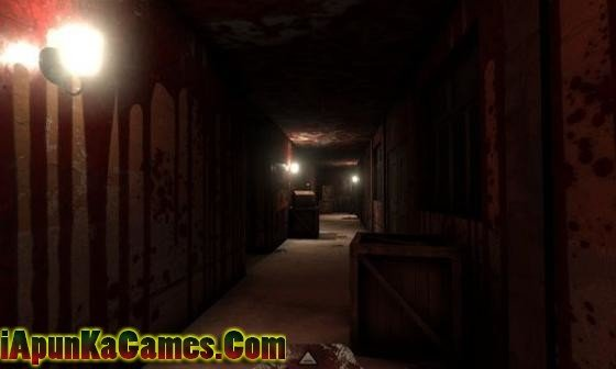 Death Park Screenshot 1, Full Version, PC Game, Download Free