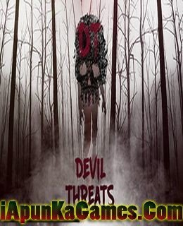 Devil Threats Free Download ApunKaGames