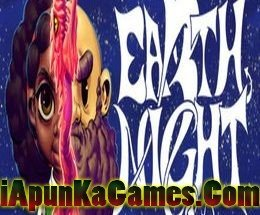 EarthNight Free Download