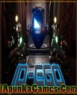 ID EGO  Free Download ApunKaGames