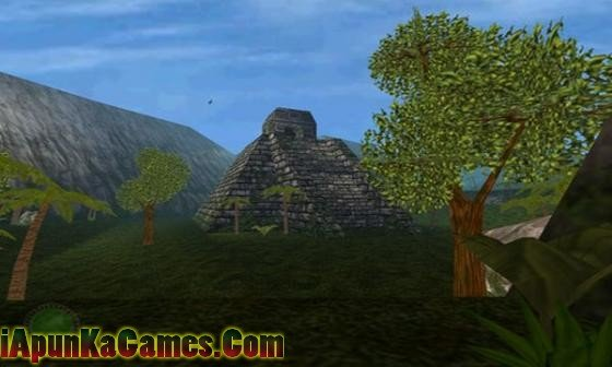 Indiana Jones and the Infernal Machine Download Free Full ...