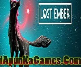 Lost Ember Free Download ApunKaGame