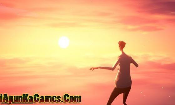 Mosaic Screenshot 3, Full Version, PC Game, Download Free