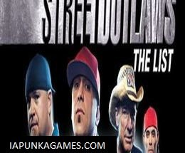 Street Outlaws The List Free Download ApunKaGame