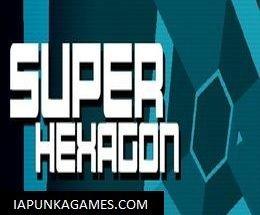 Super Hexagon Free Download ApunKaGame