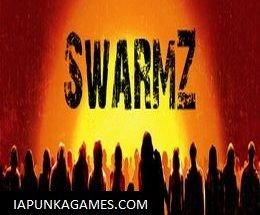 SwarmZ Free Download ApunKaGame