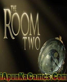 The Room Two  Free Download ApunKaGames