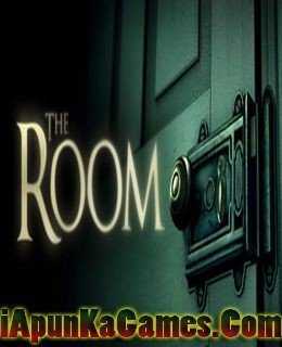 The Room  Free Download ApunKaGames