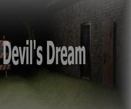 Devils Dream Free Download