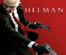 Hitman 5 Absolution Free Download
