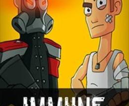 Immune True Survival Free Download