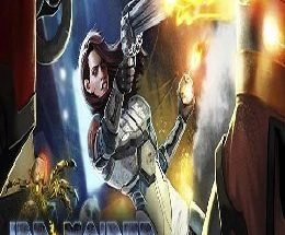 Ion Maiden Free Download