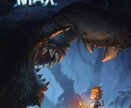 Max The Curse of Brotherhood Free Download