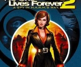 No One Lives Forever 2 Free Download