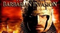 Rome Total War Barbarian Invasion Game Free Download