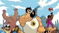 Serious Sam The Random Encounter Free Download