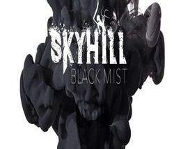 Sky hill Black Mist Free Download