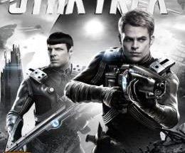 Star Trek Free Download