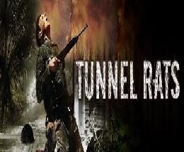 Tunnel Rats Free Download