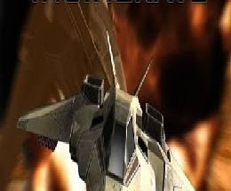Incinerate Free Download