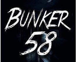 Bunker 58 Free Download