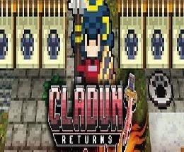 Cladun Returns This Is Sengoku Free Download