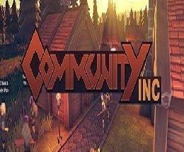 Community Inc Free Download
