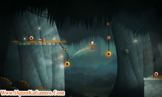 Neversong Screenshot 3, Full Version, PC Game, Download Free
