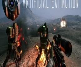 Artificial Extinction Free Download