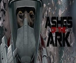 Ashes of the Ark Free Download