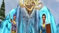 Beast Quest Free Download