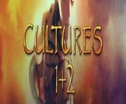 Cultures 1+2 Free Download