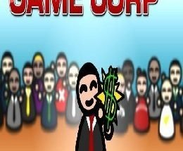 Game Corp DX Free Download