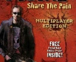 Postal 2 Share the Pain Free Download