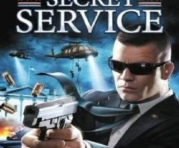 Secret Service In Harm's Way Free Download