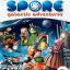Spore Galactic Adventures Free Download