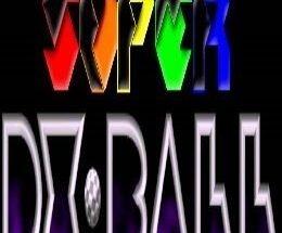 Super DX Ball Free Download