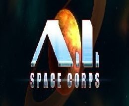 AI Space Corps Free Download