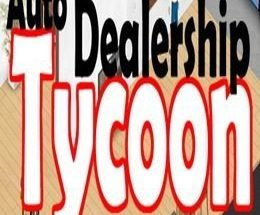 Auto Dealership Tycoon Free Download