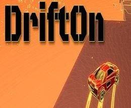 DriftOn Free Download