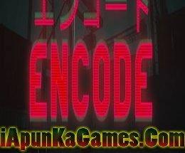 Encode Free Download