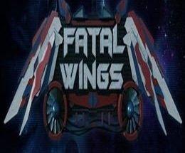 Fatal Wings Free Download