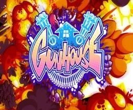 Gunhouse Free Download
