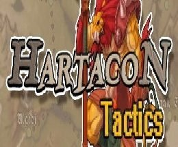 Hartacon Tactics Free Download