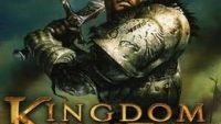 Kingdom Under Fire The Crusaders Free Download
